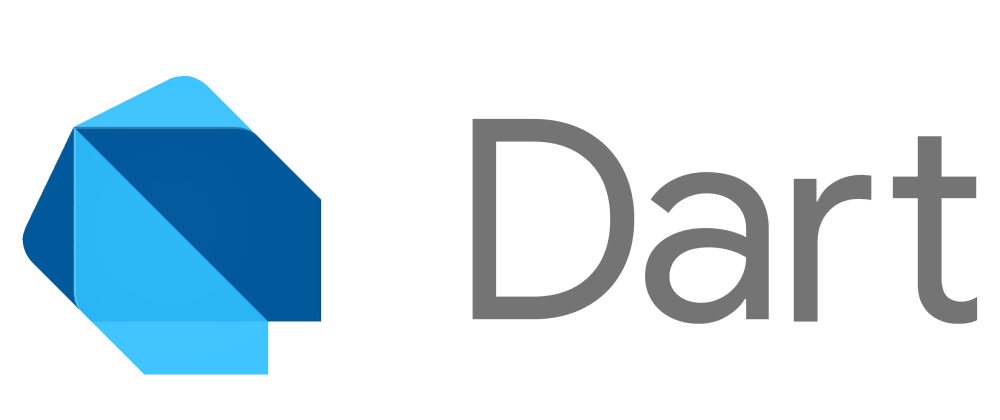 Cover image for Creating APIs with Dart & Google Shelf: Zero to Deploy