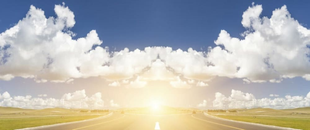 Cover image for Have You Considered Budgeting For Your Cloud Journey?