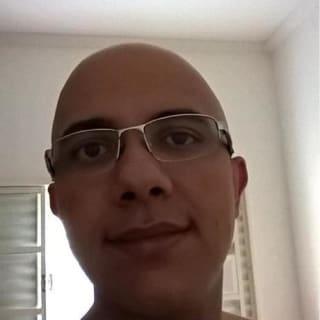 João Paulo de C. Lima profile picture