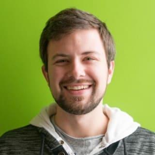Nick Sarten profile picture