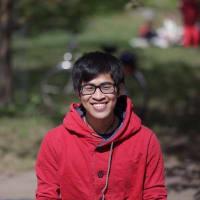 TrinhDinhHuy profile image