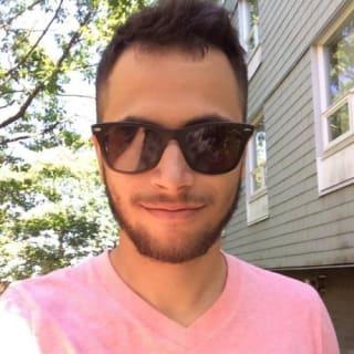 victoroliveirab profile picture