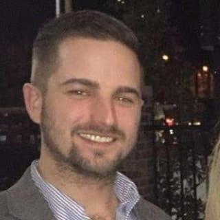 Scott Claeys profile picture