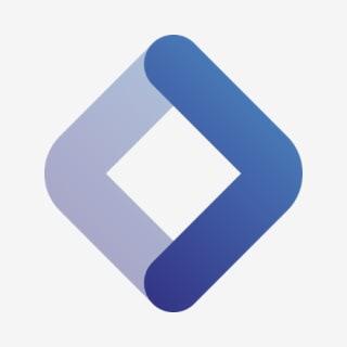 OpenDevUFCG logo