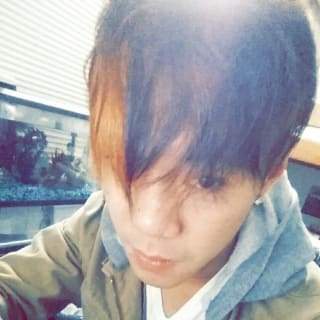 jsmanifest profile picture