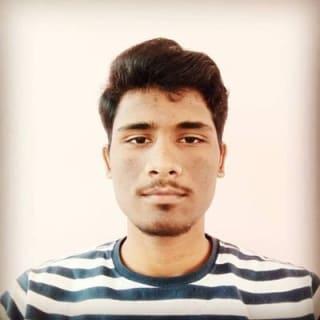 Ankit Andrel profile picture
