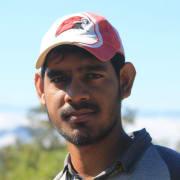 nahidsaikat profile
