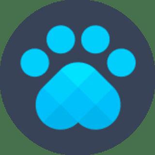 softwaredotcom profile