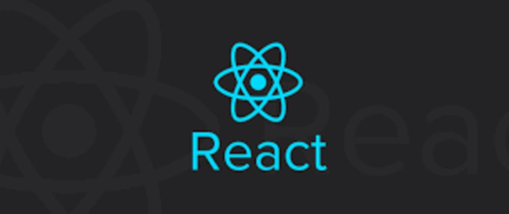 Cover image for Functional Components in React