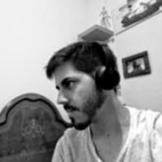 José Manuel Romero profile picture