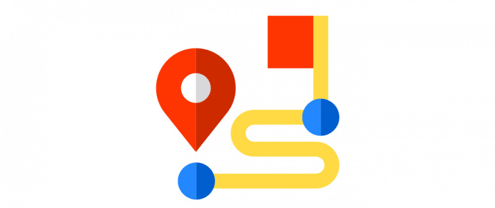 Cover image for Ways to get user's geo location