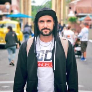 Matias Romero profile picture