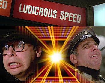 spaceballs_ludicrous_speed