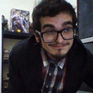 Igor Soares profile picture
