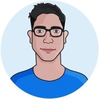 Saurabh Sharma profile image