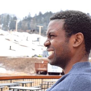 Samuel Okoro profile picture