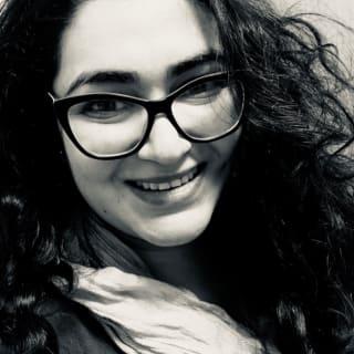 Karen Pinzás Morrongiello profile picture