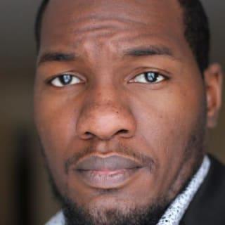 Antonio Vassell profile picture