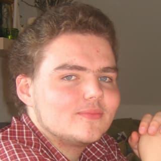 Oliver Obenland  profile picture