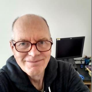 Lennart profile picture