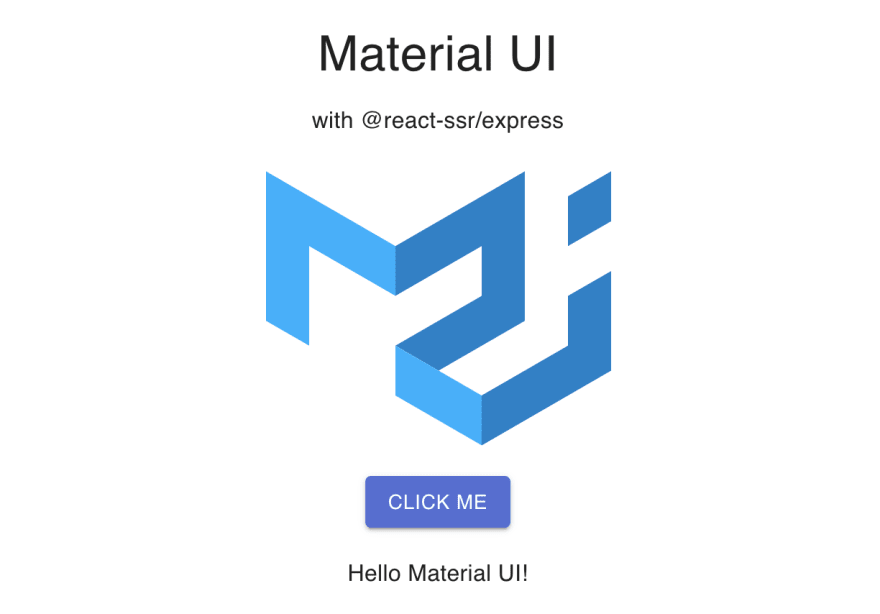 examples/with-jsx-material-ui