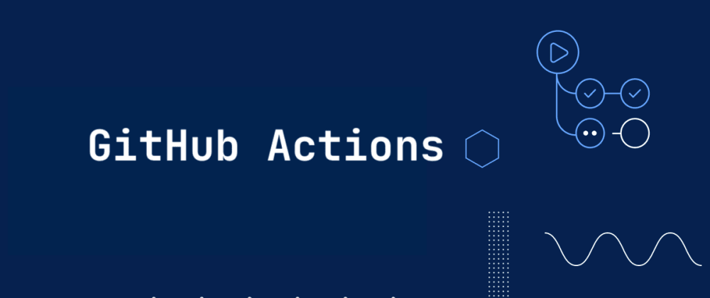 Cover image for GitHub Actions and Maven releases