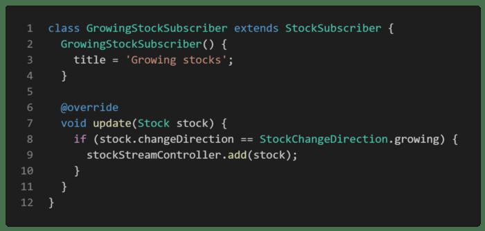 growing_stock_subscriber.dart