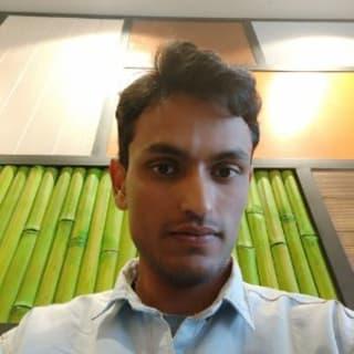 Murtza Abbas profile picture