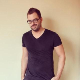 Martin Grondein profile picture
