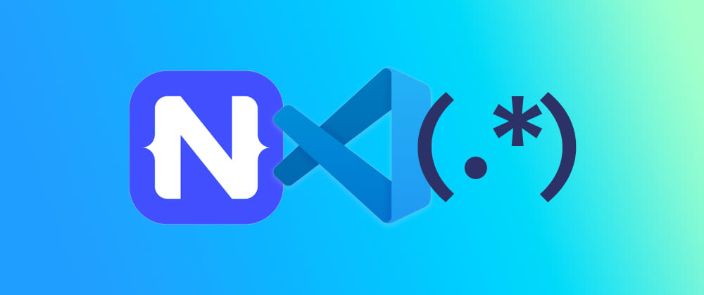 Cover image for Removing Short Imports in NativeScript, the Easy Way (with VS Code)
