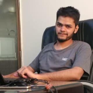 Haseeb ur Rehman profile picture