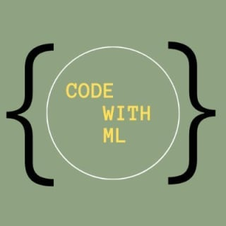 CodeWithML profile picture