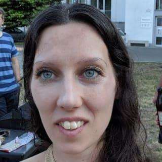 Franziska Hauck 👩🏻💻 profile picture