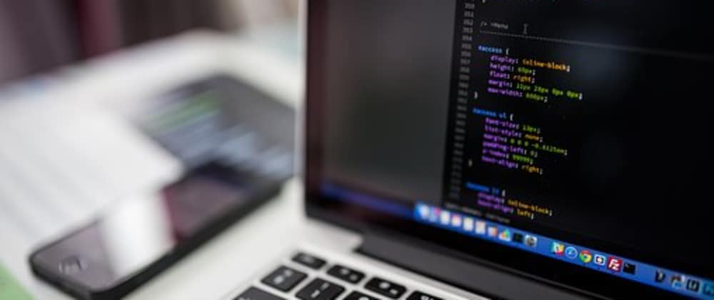 3 Ways to Create Objects in Object-Oriented JavaScript