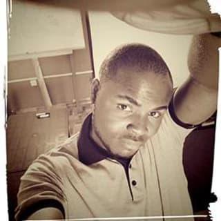 Mikoyoarts profile picture
