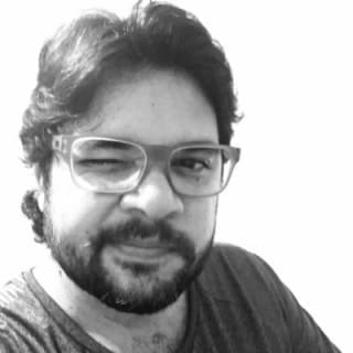 Jean Cabral profile picture