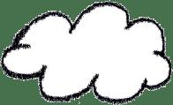 cloud4.png
