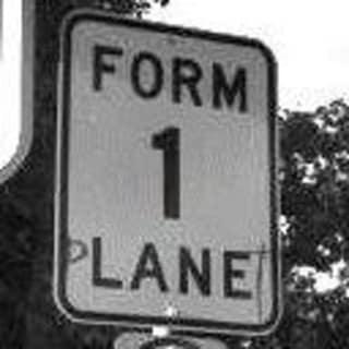 form1planet profile