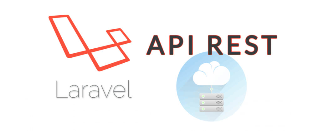 Cover image for Handling user registration and authentication on a laravel API using jwt