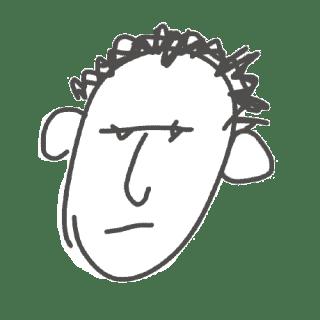 omrilotan profile