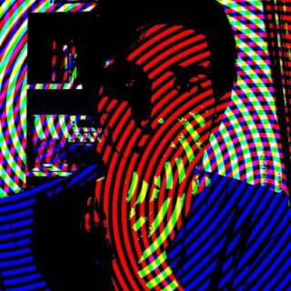 Marc Cornellà profile picture