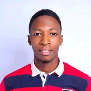 Onyejiaku Theodore Kelechukwu profile picture