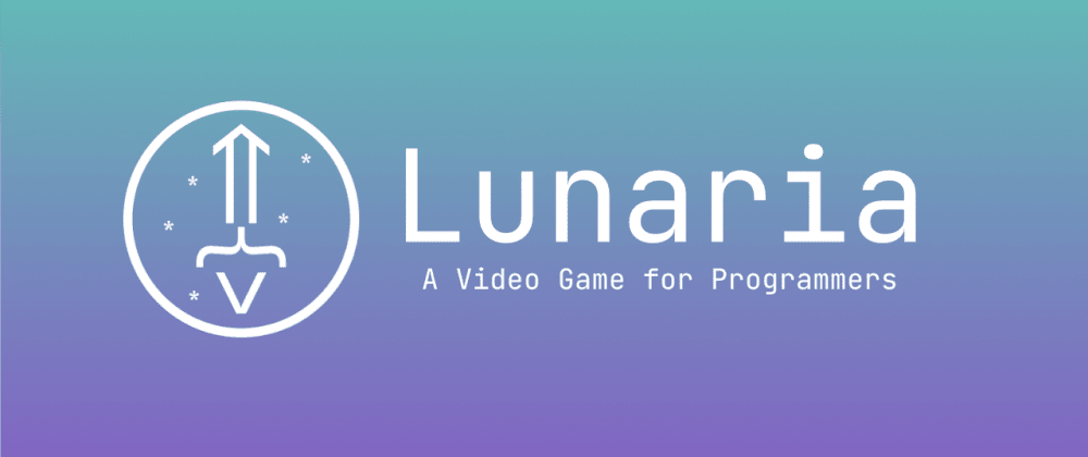 Cover image for Announcing Lunaria