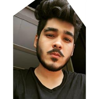 Pratik Mishra profile picture