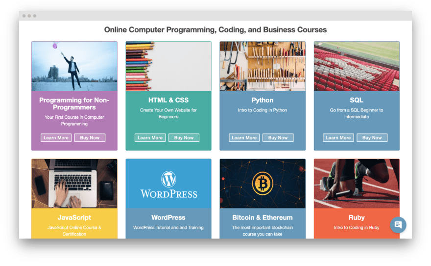 screenshot-onemonth-com-courses-1631179800674.png