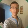 bruino profile image
