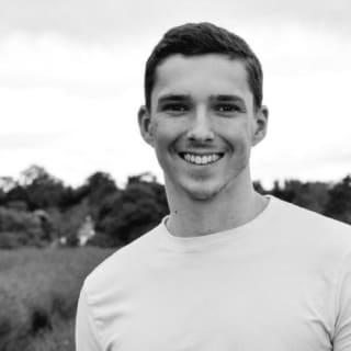 Matt Newberry profile picture