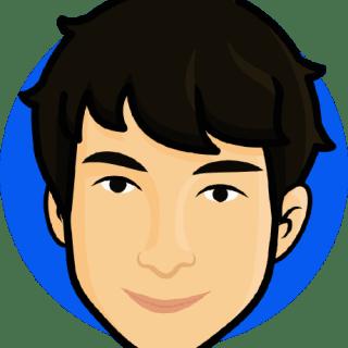 Mikhail Cruz Andrade profile picture