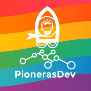 PionerasDev profile picture