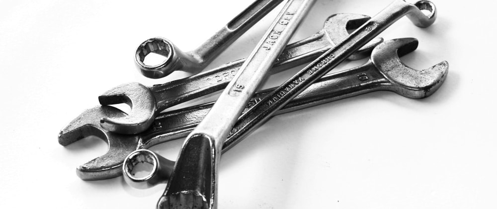 Cover image for 🔥 10 Useful Tools for Web Developers to Help You Work Smarter